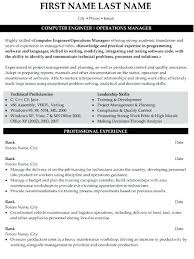 Top Resumes Examples Resume Service Resume Service Top Rated