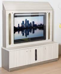 medium size of tv stands tv cabinets afterpay television uk melbourne victoria harvey norman at currys