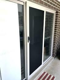 screen door catch wood screen door latch medium size of magnetic closet door latch screen door