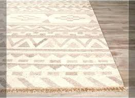 full size of washable cotton rugs 2x3 australia 9x12 rug flat weave furniture astounding was for