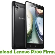 Download Lenovo P780 Firmware - Android ...