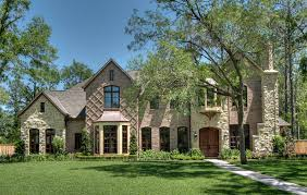Modern Architectural Home Styles And Modern Day Homes Borrow Tudor Style  Influences