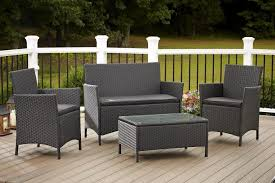outdoor sectional home depot. Large Size Of Patio:brown Patio Furniture Home Depot Outdoor Sectional Kmart Dining T