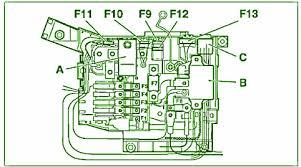 hyundai getz wiring diagrams hyundai wiring diagrams