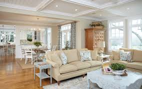 you can e up your beige living room with exclusive bright white pieces and enjoy in the clean style that mixes so well with the warmth of cream