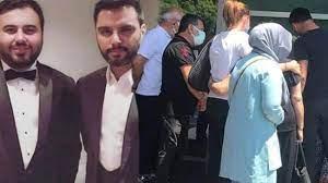 Türkücü Alişan'ın kardeşi Selçuk Tektaş hayatını kaybetti! - Blog Gazetesi  Son Dakika Haberleri Güncel Haberler