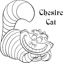 Cruise Ship Coloring Pages Cruise Ship Coloring Pages Carnival