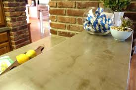 all about laminate making countertops diy trim sophisticated re laminate counter