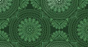 Beautiful Patterns Impressive 48 Extremely Beautiful Photoshop Patterns Pattern And Texture