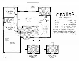 30000 sq ft house floor plan mansion plans 25000 square feet