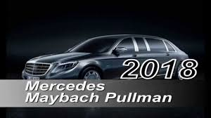 2018 maybach pullman. exellent pullman throughout 2018 maybach pullman h