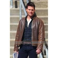 tom cruise jack reacher leather jacket 700x700 jpg