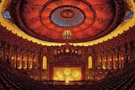 The Fabulous Fox Theatre Announces 2015 2016 Lineup