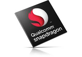 We Have Ranked Qualcomm Snapdragon Smartphone Cpus To Help