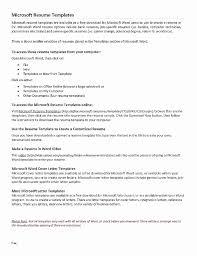 Sample Job Reference Letter Recommendation Letter For Employee