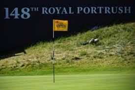 British Open 2019 Heres The Prize Money Payout For Each