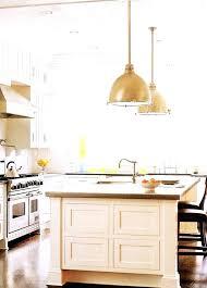 retro kitchen lighting ideas. Vintage Kitchen Lighting Fixtures Capricious Ideas Retro Style Light . O