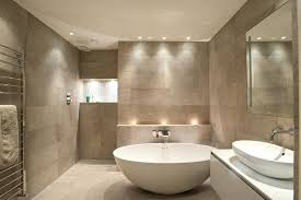 walk in shower lighting. Shower Lighting Ideas Bathroom Contemporary With Walk In Chrome Vanity Lights Alcove . O