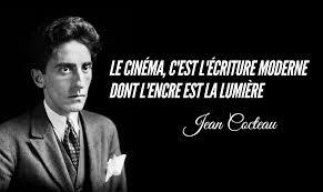 Top 20 Des Citations Sur Le Cinéma Par Ceux Qui Lont Fait Topito