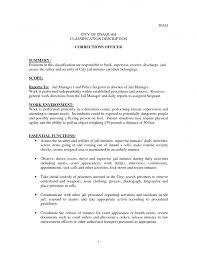 Templates Database Specialist Sample Job Description Data Yun56 Co