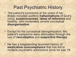 Case study of schizophrenia   durdgereport    web fc  com