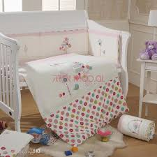 pink and gold baby bedding magnificient baby crib bedding sets uk disney cot bedding sets uk bedding