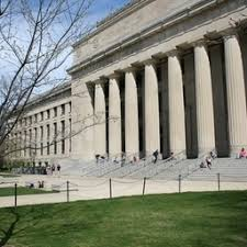 university of michigan university of michigan ann arbor  university of michigan university of michigan ann arbor profile rankings and data us news best colleges