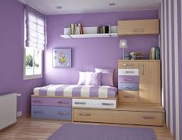 furniture for small spaces bedroom. How To Make Room In A Small Bedroom Image Gallery Of Terrific Bed Ideas For . Furniture Spaces