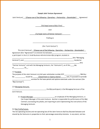 Charming Employee Injury Report Template Images Entry Level Resume ...