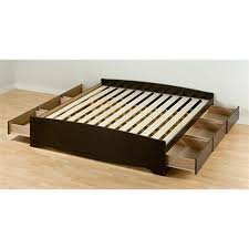 king bed base nz super divan with drawers single storage