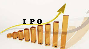 Clean Science IPO subscribed 4.28 times on Day 2