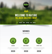 One Page Website Template Unique 48 HTML48 Page Themes Templates Free Premium Templates