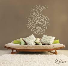 Zen Room Colors 36 Relaxing And Harmonious Zen Bedrooms Digsdigs