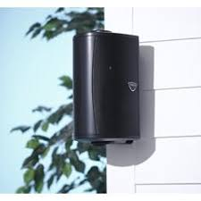 definitive aw6500. definitive technology aw5500 outdoor speakers aw6500 v