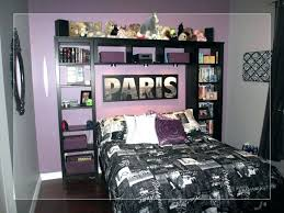 Paris Themed Decor Accessories Fascinating Paris Themed Bedroom Decor Party Decorations Bedroom Decor Target