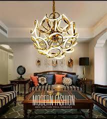 lovely 30 beautiful chandelier in living room light and lighting 2018 for sphere chandelier sphere