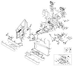 Wiring diagram further fisher snow plow parts on sh3 me