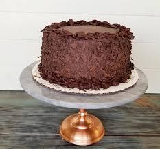 Signature Cakes Take The Cake Houston Custom Cakes Houston