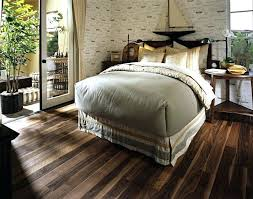 laminate cost textured laminate flooring laminated wooden flooring s laminate tiles labor cost to install