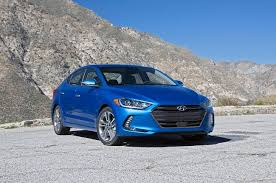 hyundai accent blue 2018. delighful 2018 2018 hyundai accent mpg news and reviews  giosautocareorg throughout hyundai accent blue