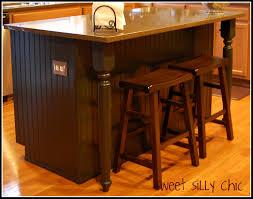 Kitchen Island Designs Plans Kitchen Island Woodworking Plans