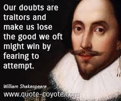 William Shakespeare quotes | Writing | Pinterest