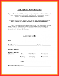 Free Doctors Note Download Free Fake Doctors Note Template Download Template Business