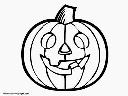 Small Picture Pumpkin Coloring Picture Coloring Coloring Pages