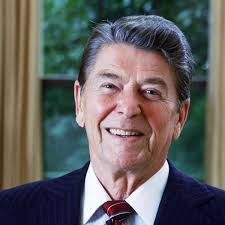 ronald reagan s leadership qualities four strengths that made  ronald reagan s leadership qualities four strengths that made him exceptional national review