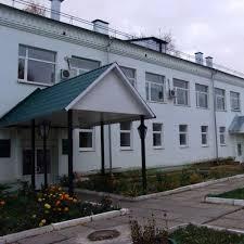 Казанский филиал МИИТ ВКонтакте
