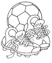 De 127 Beste Afbeelding Van Voetbal Football Soccer School En Soccer