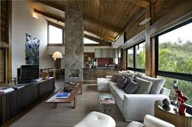 mountain house living view in gallery southern living mountain cottage house plans