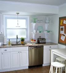 white kitchens designs. You May Need To Add Some Plants In Your White Kitchen Designs. It Is An Effective Way More Color There. Lets People Something Like Kitchens Designs
