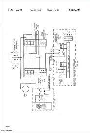 whirlpool duet dryer wiring diagram inspirational whirlpool duet wiring diagram whirlpool side side refrigerator Wiring Diagram Whirlpool Refrigerator #38